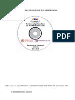 Caratula CD Pta 2018 (1)