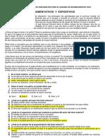 17. COMPRENSIÓN DE TEXTOS 2 - DR. percy.pdf