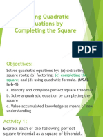 completing the square 2019.pptx