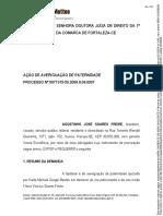 DEFESA AGOSINHO.pdf