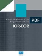 IOR-EOR