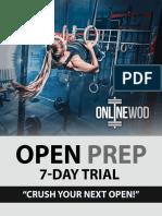 OnlineWOD-Open-Prep-Program-7-Day-Trial.pdf