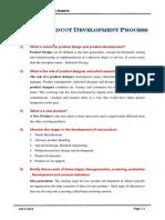 1- sheet 1 2017-2018 answer.pdf