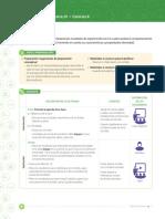 g08-cie-b4-p1-doc.pdf