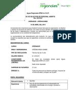 2019-007 OPERADOR - OPERACIONES.....pdf