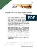 alvaro faleiros_Apontamentos para uma poética xamânica do traduzir.pdf