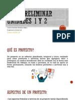Fase preliminar unidades 1 y 2 Carlos Medina.pptx
