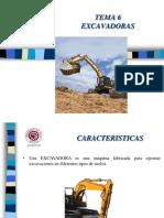 Tema 6 Excavadoras.pdf