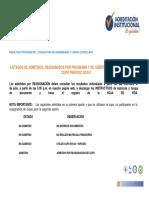 363-Lic. en Humanidades y Lengua Castellana