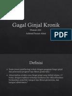 _Gagal_Ginjal_Kronik
