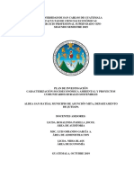 Plan_Inv_final_Auditoria_30-09-19 revision imer.pdf