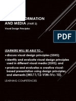 MIL 13. Media and Information Literacy (MIL)- Visual Information and Media (Part 2) (1)
