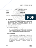 N-CSV-CAR-1!03!004-16 Determinacion Del Indice de Regularidad Internacional IRI