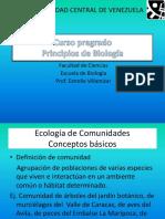 Clase 1 Principios de biologia
