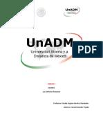 M2_U2_S5_VAHT.pdf