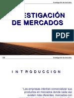 investigacion-de-mercados-180606202838.pdf