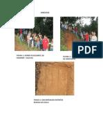 qumica de suelos.docx
