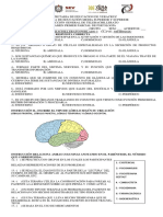 Examen Psicologia 2019-2020