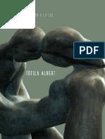 Catalogo Totila 11 Versión Web