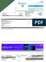 6517-06749494_17_9_2019.pdf