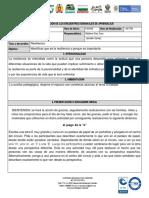 PLANEACION PRIMERA SEMANA DE SEPTIEMBRE.pdf