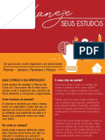 PLANNER ANUAL .pdf