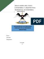 380431363-APLICACIO-N-DE-LAS-DERIVADAS-PARCIALES-EN-LA-INGENIERIA-INDUSTTRIAL.docx