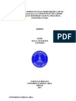 maya anggraini.pdf