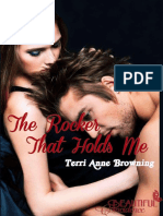 Terri Anne Browning - The Rocker That Holds Me.pdf