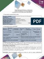 Guía para el uso del recurso educativo - Elaboración de la matriz fase 2.pdf