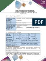 Guía de actividades y rúbrica de evaluación - Paso 2 - Exploracion (1).pdf