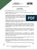 Reglamento Operativo Medicos 17072017