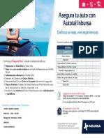 efly_Autotal_ene19.pdf
