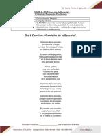 APUNTE_3_CANCION_CAMINITO_DE_LA_ESCUELA_102446_20190520_20190220_115828