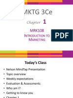 MRK108 Week 1_ch 1_JT(1).pptx