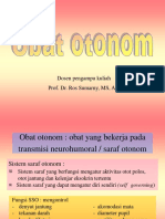 05_Pengantar Obat Otonom_Mei 2016.pdf