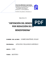 238590359-Practica-1-Benzhidrol.docx