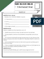 AV1 - 4º ANO.pdf