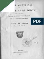 SMSR - VOL 12 - 1936 Fasc 1 - 2