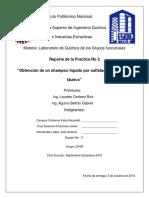 Practica2_FUNCIONALES_1.docx