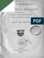 SMSR - VOL 15 - 1939