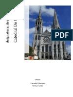 Catedral_De_Chartres_Trabajo_Practico.docx