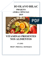 as vitaminas presentes nos alimentos.docx