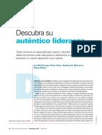 Descubra su Autentico Liderazgo.pdf