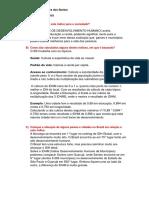 ATD1 Estatistica( Aluna Leticia Cajazeira Turma 2019 3° semestre).pdf