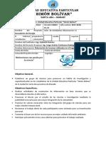 PROYECTO-de-CIENCIAS.docx