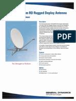 2 4 Meter Model 1248QDA Antenna Datasheet (3)