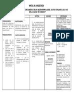 344723155-Matriz-de-Consistencia-Jara.pdf