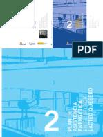 Ahorro en empresas Lacteos.pdf