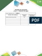 Plantilla de Respuestas - Paso 2